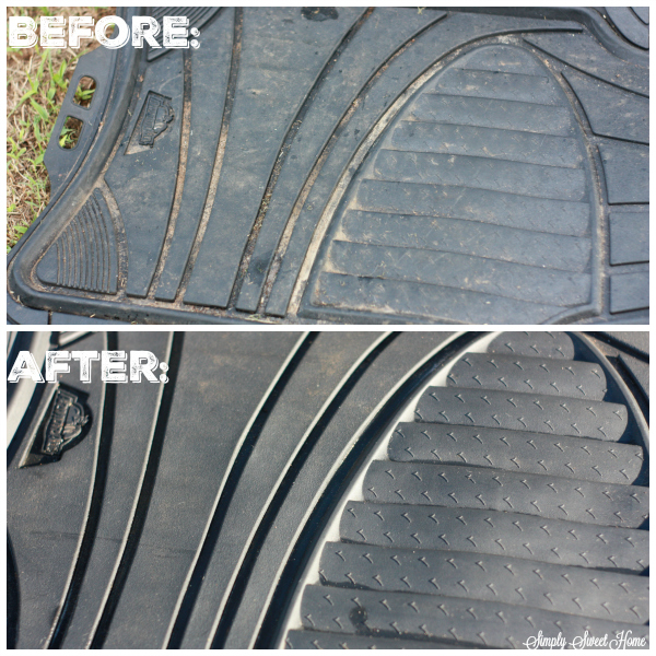before-and-after-car-mats