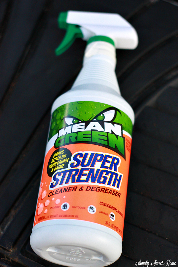 mean-green-cleaner-and-degreaser