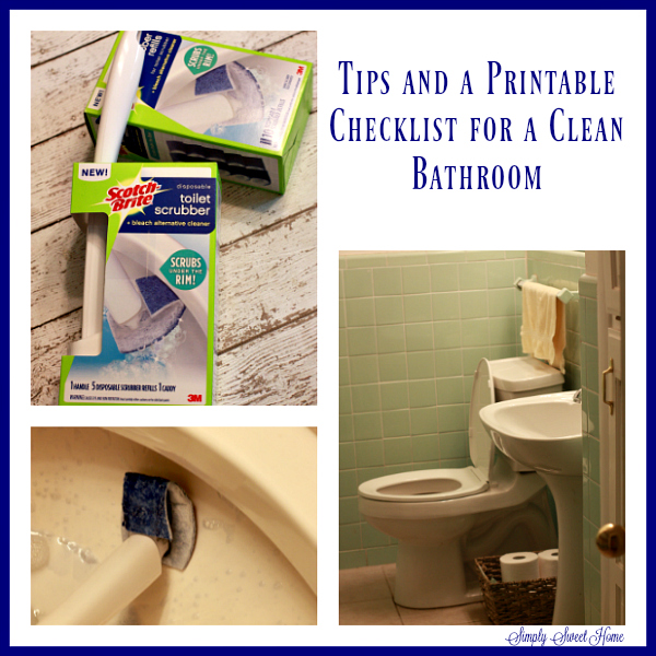 tips-and-a-printable-checklist-for-a-clean-bathroom