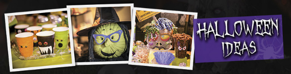 halloween-ideas-banner-030916