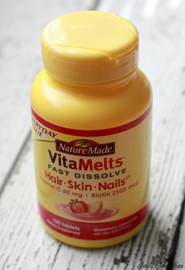 nature-made-vitamelts