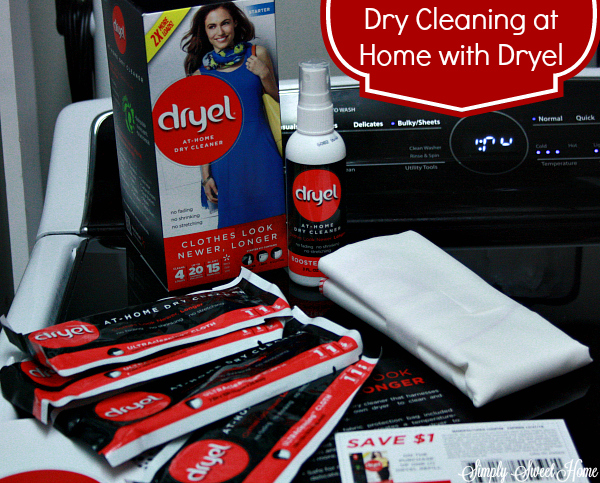 dry-cleaning-at-home-with-dryel