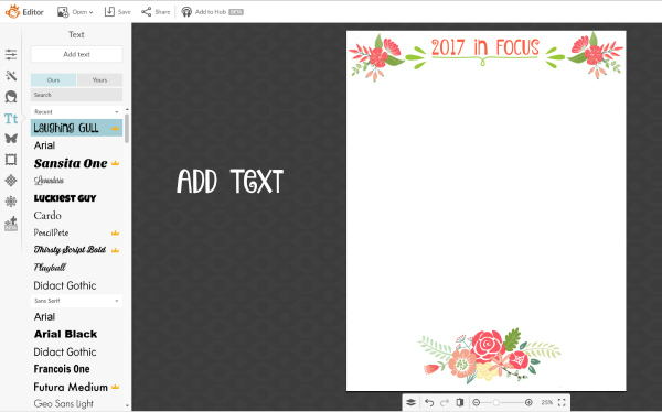 cavas-with-images-and-text