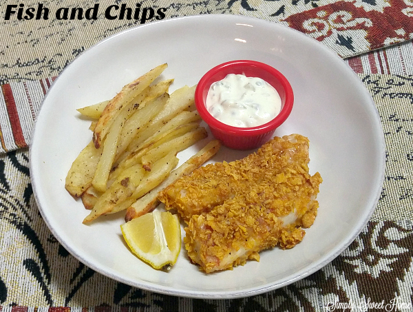 fish-and-chips-plate