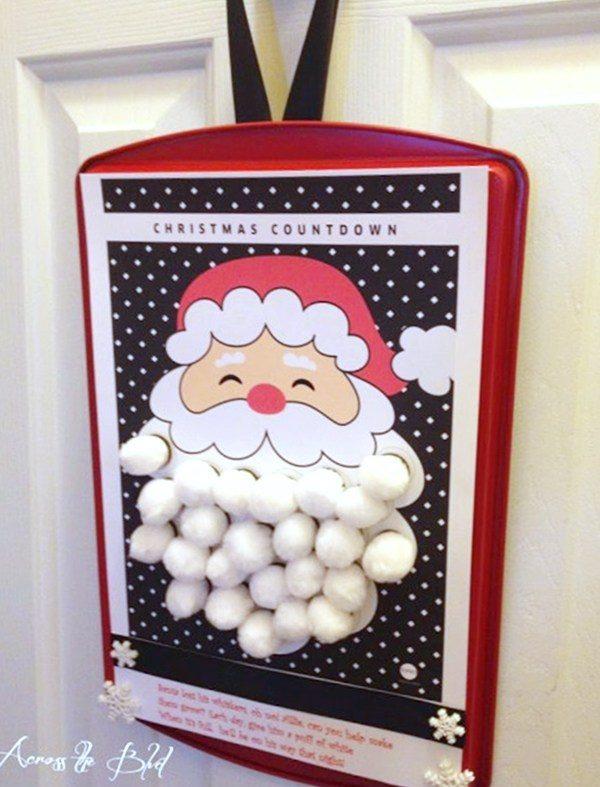 santa-beard-countdown