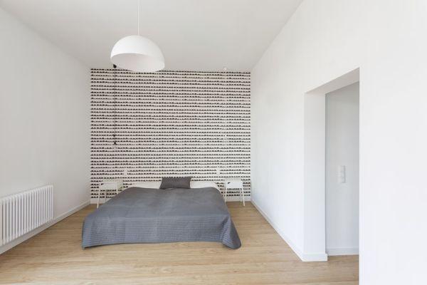 4_minimal_bedroom[1]