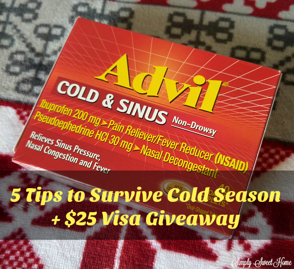 5-tips-to-survive-cold-season