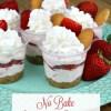 No-Bake-Strawberry-Cheesecake-Shooters