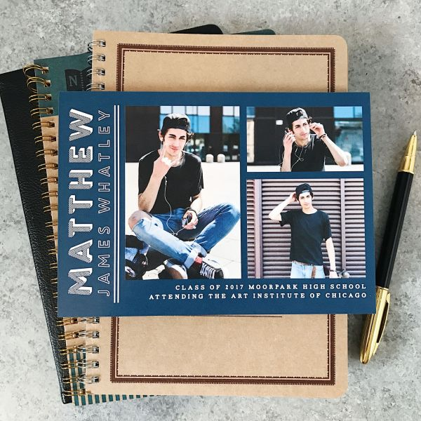 An easy way to create unique graduation announcements simply sweet basic invite sells a number of unique cards and stationary including photo graduation party invitations graduation announcements and thank you cards filmwisefo