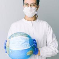 Helping Friends and Family Members Avoid Unnecessary Risks During an Active Pandemic