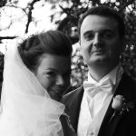 Grantham Wedding Reception Band