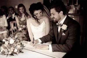 wedding civil ceremony music