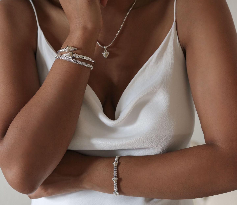 KSL Jewelry