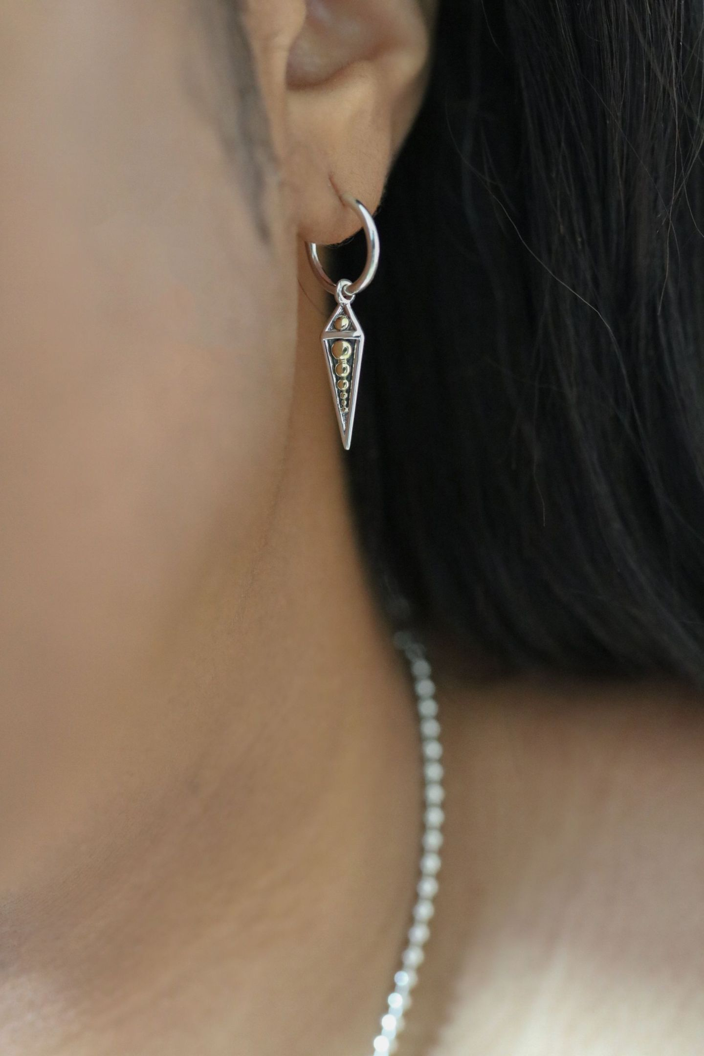 KSL Lagos jewelry