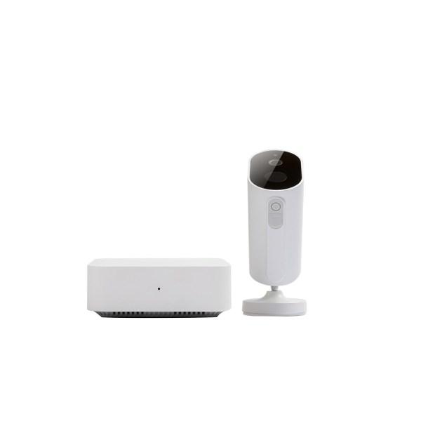 1080P IMILAB EC2 Outdoor Camera Security Cameras Sri Lanka SimplyTek