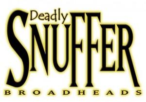 snuffer