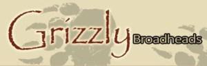 Grizzlylogo