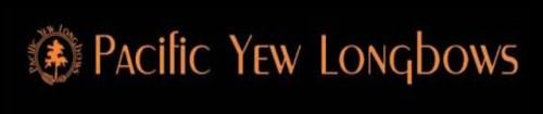 Pacific Yew Logo