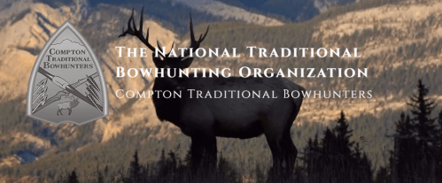 Compton Traditional Bowhunters