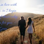 101 Of The Best Couple Travel Quotes Simply Travelled