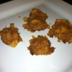 Chip Chicken