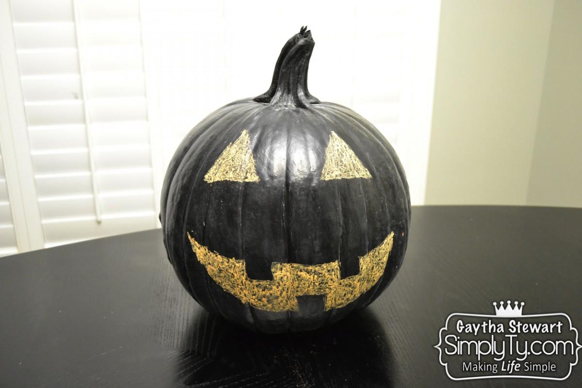 ChalkboardPumpkins3
