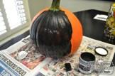 ChalkboardPumpkins6