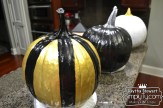 GlitteredPaintedPumpkins10