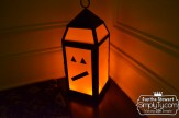 PumpkinLanterns22