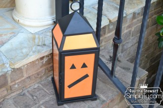 PumpkinLanterns36