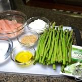 ChickenAsparagus1
