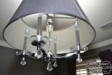 Painted Lamp Shades28