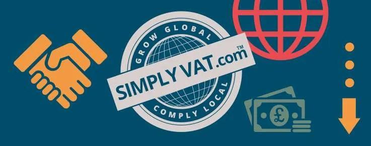 Partners Simplyvat - How to register VAT