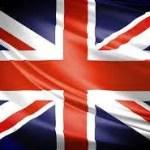 Vat in UK