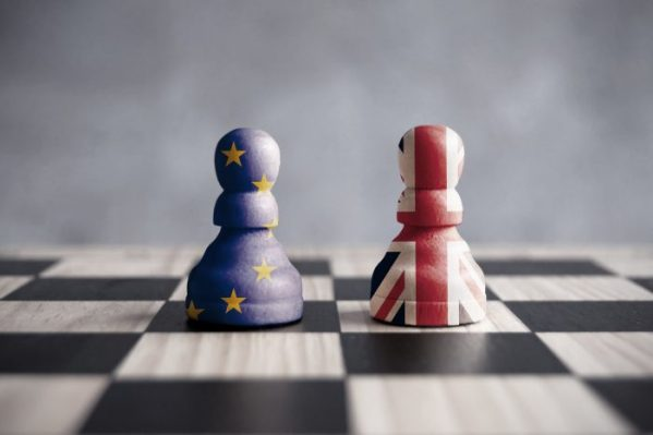Brexit: Prepare your Business for a No-Deal Brexit