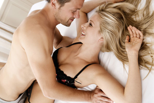 Study shows How Many Times A Couple Should Have Sex in a Week To Stay Happy