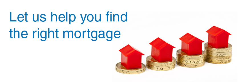 Expert Mortgage Advice As And When You Need