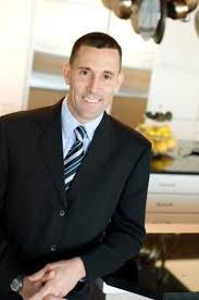 Dr. Dan Yachter