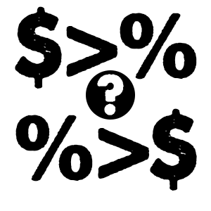 Dollars-Off-or-Percent-Off