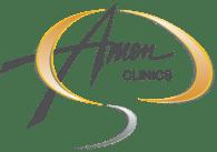 amen-clinics