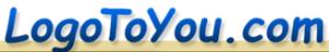 LogoToYou.com