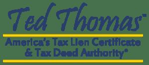 ted-thomas