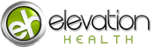 elevation-health-logo