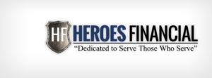 heroes-financial