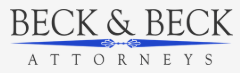 Beck and Beck Attorneys