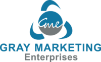Gray Marketing Enterprises