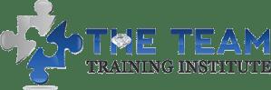 The Team Training Institute