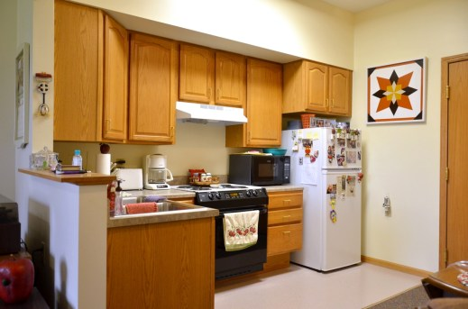 lsal-kitchen