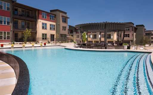 Apartments in addison tx