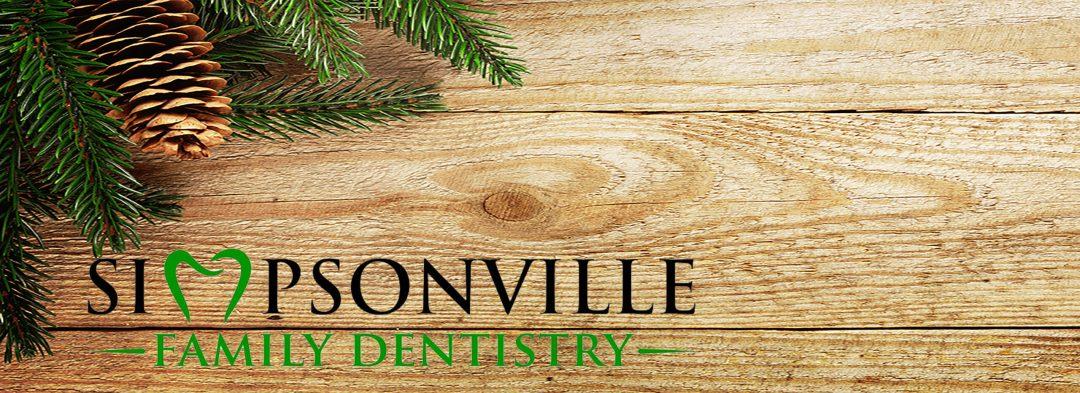 Dentists in Simpsonville |Gar